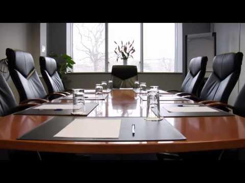 Premier Business Centres - Introduction