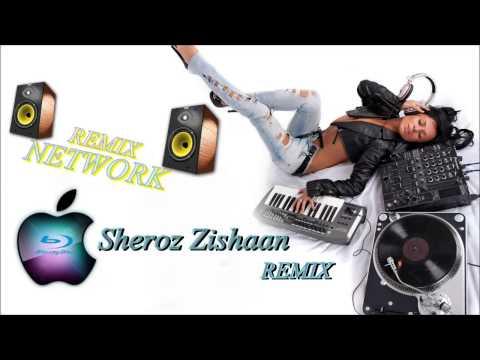 Dj $heroz New Remix  Yeh Kya Hua Tere Mere Pyar Ki Baatein video