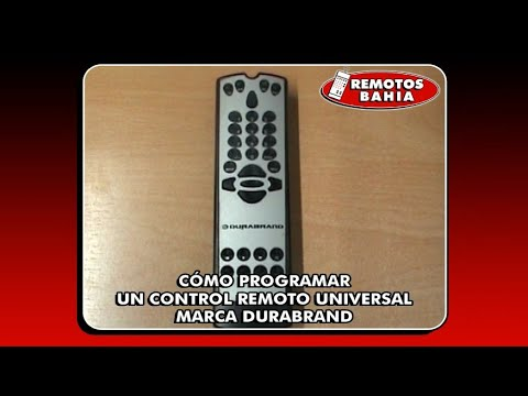 total control urc 2940 manual