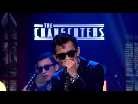 download lagu The Changcuters - Bentrok Sinyal gratis