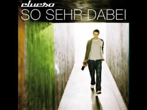 Clueso - Wir Wolln Sommer