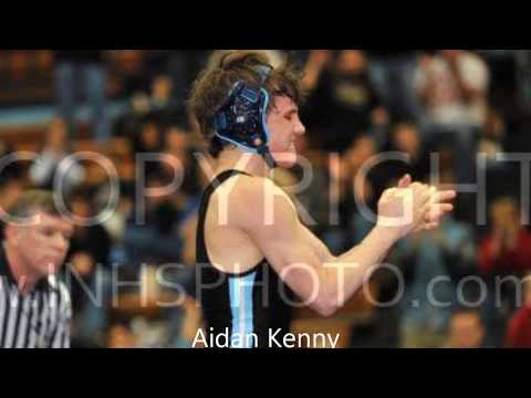 Perry Meridian High School Wrestling