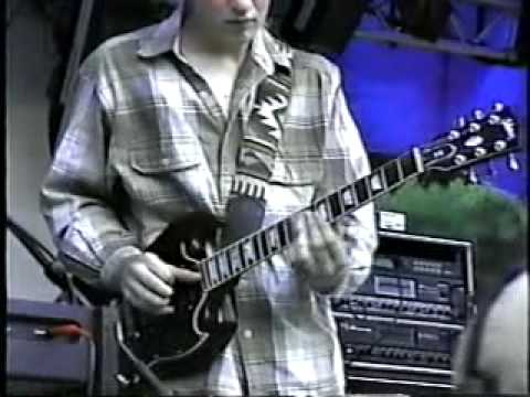 Derek Trucks Band: Good Morning Little School Girl