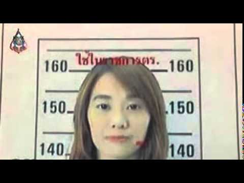 Horrific murder in Thailand Killing girlfriend and mother-in-law-part2-