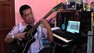 Maalaala mo kaya - Tito Quijano