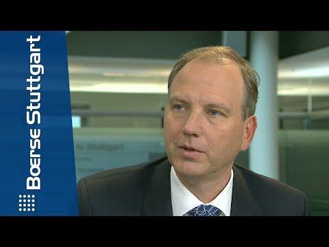 Aktienmarkt: Deshalb nimmt der DAX die politischen Turbulenzen so gelassen | Börse Stuttgart