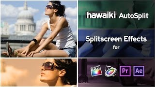 Hawaiki AutoSplit Tutorial