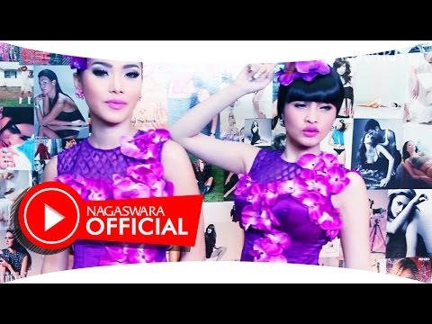 Duo Anggrek - Dari Hongkong (Official Video Music NAGASWARA) #music
