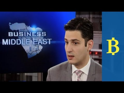 Yemen conflict's impact on Gulf markets - Business Middle East
