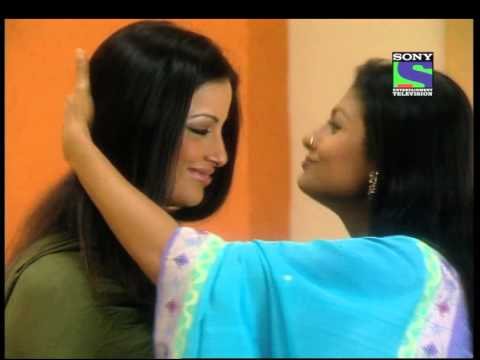 Kaisa Ya Pyar Hai - Episode 149 video