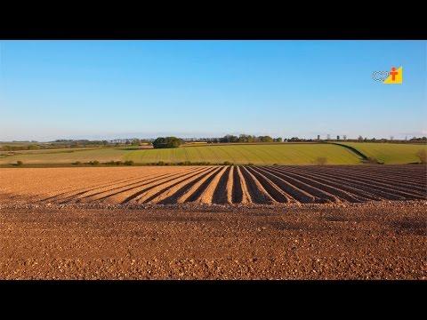 Clique e veja o vídeo Curso a Distância Técnicas Mecânicas de Conservação de Água e Solo