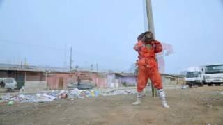 Download Lagu Dança Nova Truke Chines Link Dapprod Dj Padux 932892262 Video Oficial Hd1 Mp3