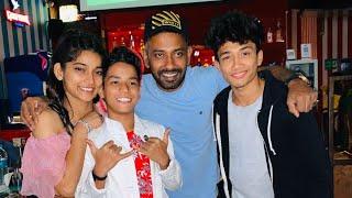 Kalesh Song Millind Gaba Mika Singh New Hindi Songs 2018 D By R1x Daner Crew