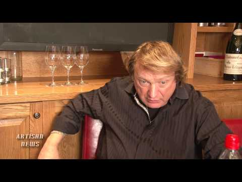 EX FOREIGNER VOX LOU GRAMM ON POST SONG HALL REUNION THOUGHTS