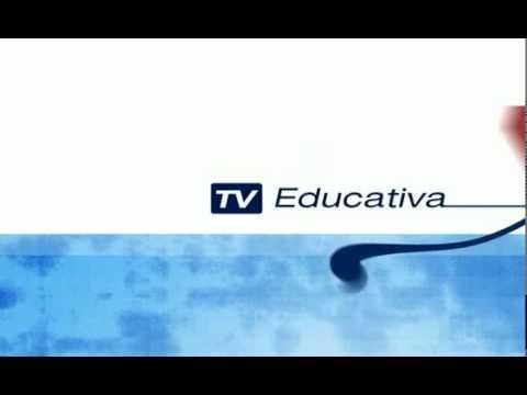 Tv Educativa Urbe