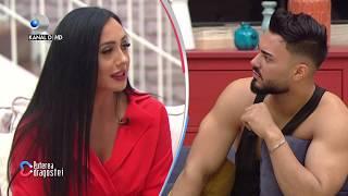 Mariana vs Ligi, conflict mocnit! | Ella a plans dupa ce Jador i-a naruit sperantele?