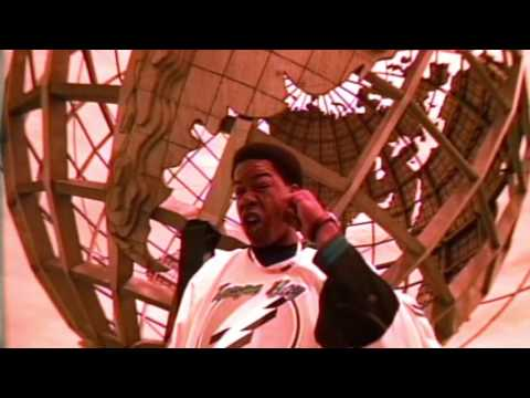 "Craig Mack - ""Flava In Ya Ear"""