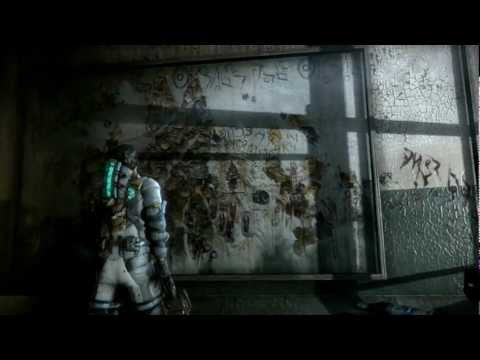 Dead Space 3 brings Isaac Clarke to the graveyard of long-dead ships that orbits around the ice planet of Tau Volantis. The frozen planet below holds the key to ending the Necromorph plague, but first Isaac must unravel the mysteries of the derelict flotilla above its surface. With untold horrors hiding in the shadows of each ship, Isaac faces more danger than ever before. Experience signature Dead Space gameplay with zero-g, cramped corridors and hidden terrors in the deep darkness of a 200-year-old lost expedition. http://www.deadspace.com/ Coming February 2013 on Xbox 360, PS3 and PC. Developer: Visceral Publisher: Electronic Arts