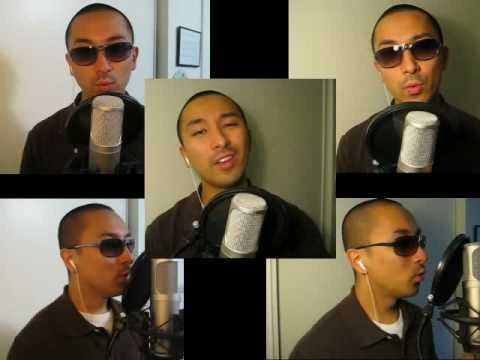 I'm Yours - Jason Mraz (Del Lazaro acapella) Music Videos