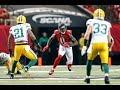 Download Atlanta Falcons Highlights Vs. Packers | NFL Week 2 Highlights | #RiseUp in Mp3, Mp4 and 3GP