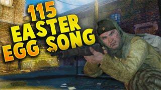 "download lagu ""kino Der Toten Easter Egg Song"" Tutorial ""115"" Call gratis"