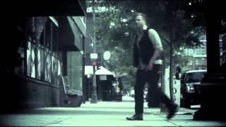 OneRepublic - Secrets (Lex Da Funk Remix)