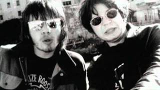 Watch Supergrass Caught By The Fuzz video