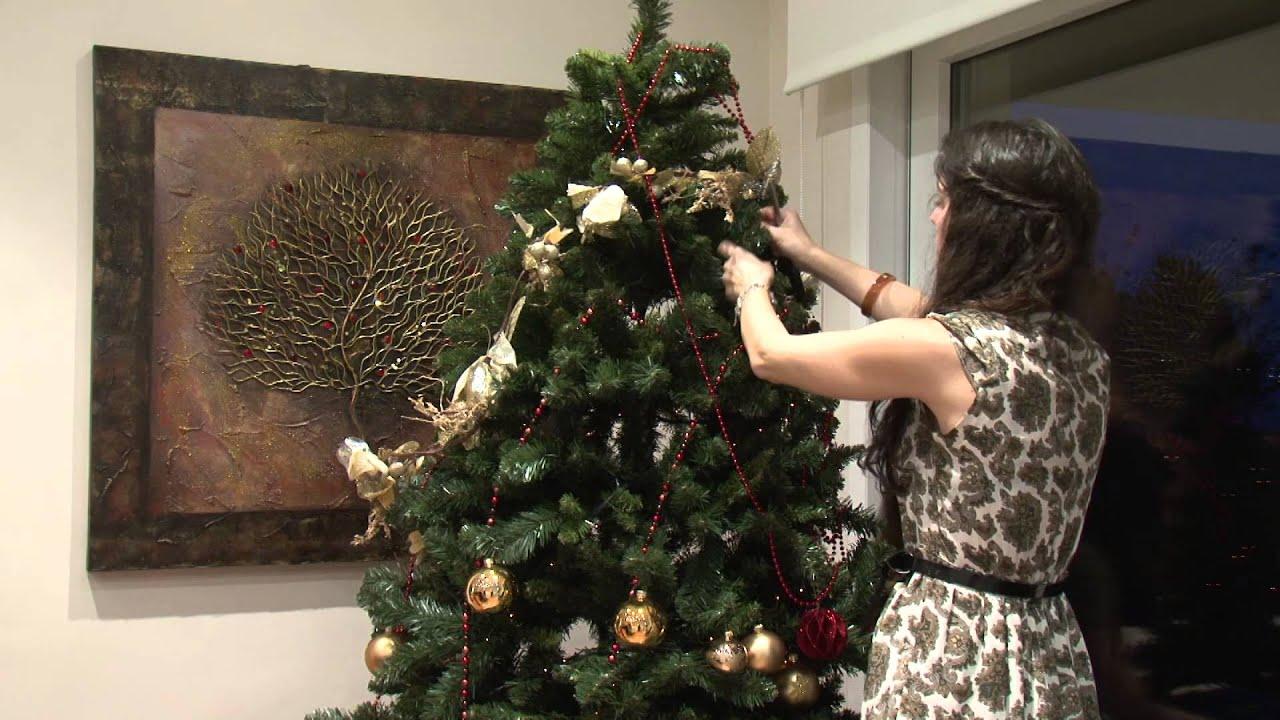 Pedochmilnyxthis onion link - Como decorar un arbol de navidad ...