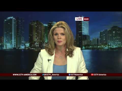 Kathryn Rooney Vera on Argentina debt crisis