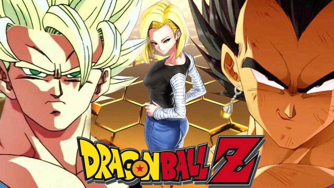 Dragon Dragon Rock The Dragon Dragon Ball z Dragon Ball z Rap Rock The