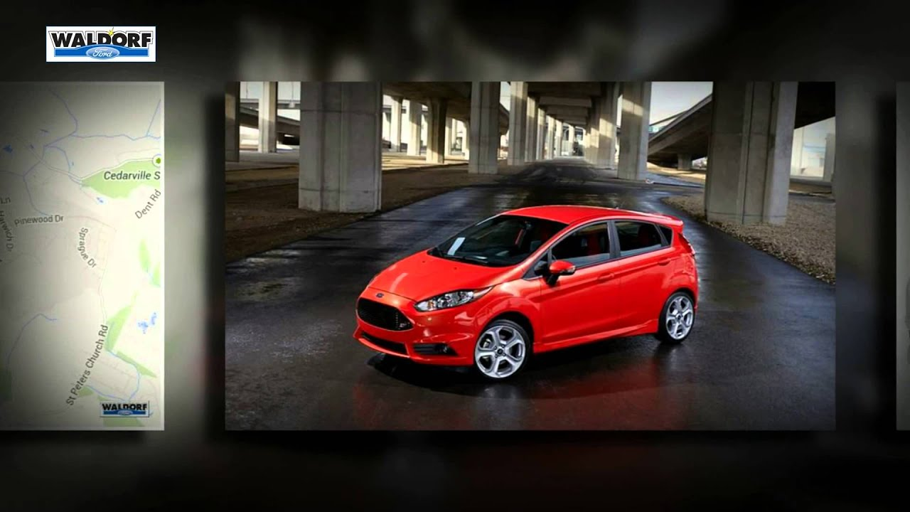ford dealer dunkirk md waldorf ford dealer youtube. Cars Review. Best American Auto & Cars Review