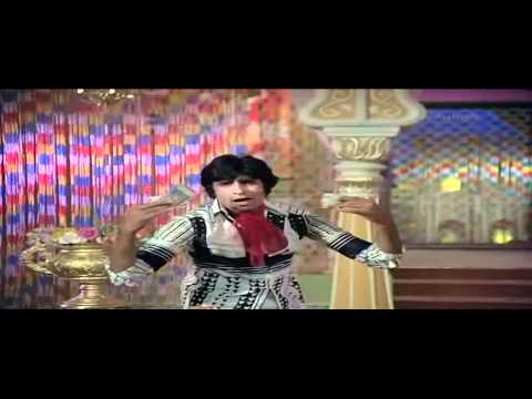 Athra Baras Ki Tu Hone Ko (HD)