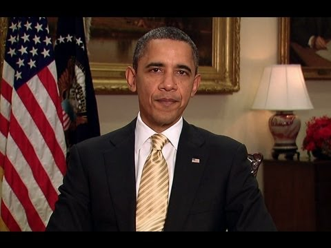 president-obama-announces-historic-new-mercury-emissions-standards.html