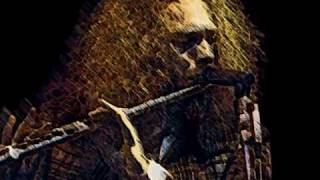 Watch Jethro Tull Stuck In The August Rain video