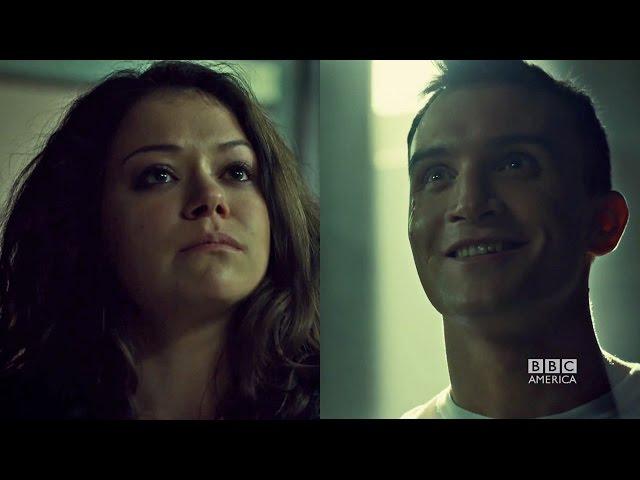 Exclusive Sneak Peek at Orphan Black Season 3 - BBC America
