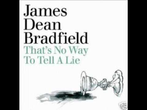 James Dean Bradfield - Lost Again