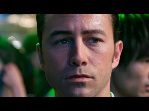 'Looper' Earns Writers Guild Award Nomination