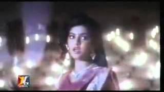 Download Kisi Ko Chahte Rehna Koi Khata To Nahi - Dil Ka Kya Kasoor.;Ch MuddassaR Warraich 3Gp Mp4