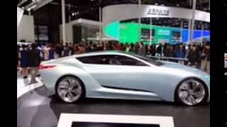 2016 Buick Riviera New Car  Pic Slide Show Price Specs Review Complete
