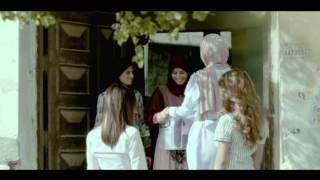 Ramazani, muaj i pastrimit shpirtëror - | Allahu Na Udhezoft |