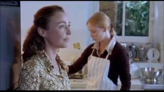 catherine frot tribute6