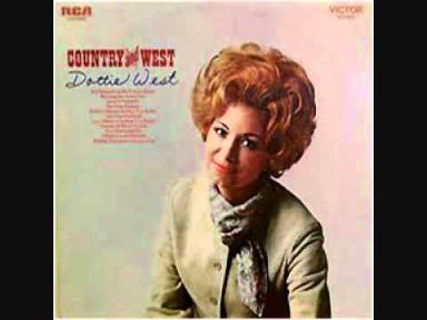 Dottie West - As Long As I Love