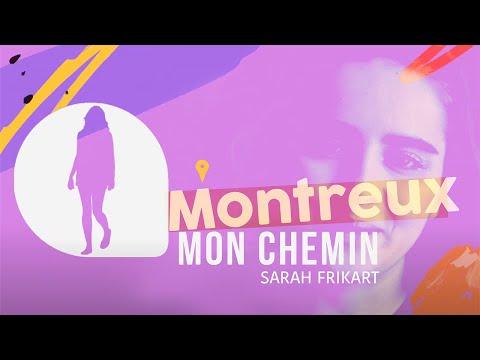 Mon Chemin - Montreux avec Sarah Frikart. Saison 2 - Épisode 1