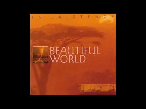 Beautiful World - Journey Of The Ancestors
