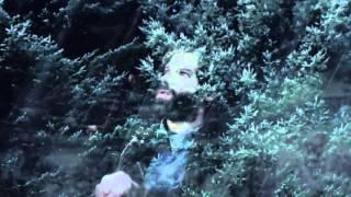 Ruu Campbell-Invisible Man