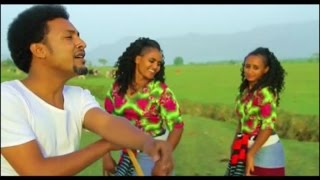 Nuraddis Seyid - Etatu - (Official Music Video) - Ethiopian Music New 2015