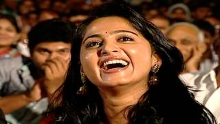 Mirchi - Mirchi Audio Launch Highlights - Prabhas, Anushka Shetty, Richa Gangopadhyay, DSP