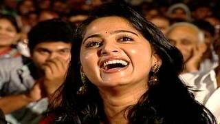 Mr. Perfect - Mirchi Audio Launch Highlights - Prabhas, Anushka Shetty, Richa Gangopadhyay, DSP