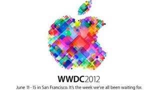 WWDC 2012 rumours_ iPhone 5, iOS 6, Mountain Lion and Apple iTV