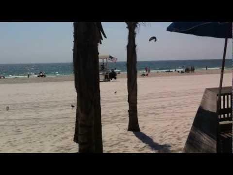 2012 Gulf Shores Shrimp Festival - Oct. 11-14, 2012 - Gulf Shores Fall Event